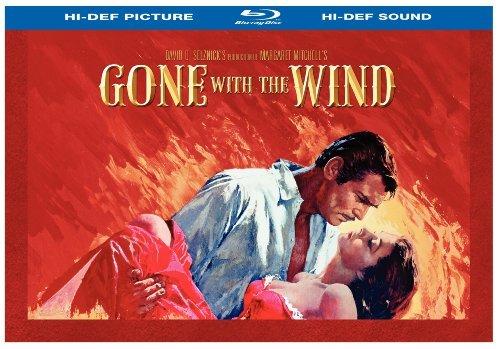 http://www.cinefaniac.fr/film/img/dvd/5/dvd_gonewindbrus.jpg