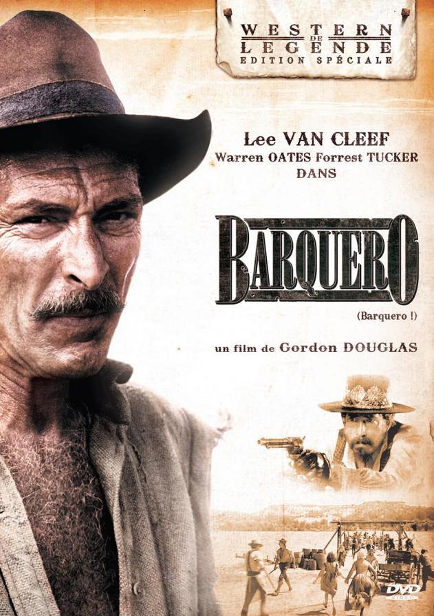 CineFaniac - DVD � para�tre