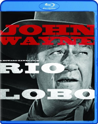 [MULTI]  Rio Lobo 1970 [MULTi] [1080p BluRay AVC]